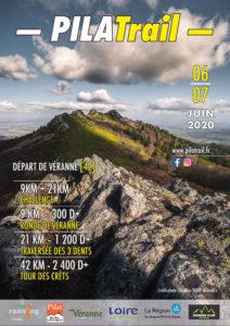 pilatrail 2020