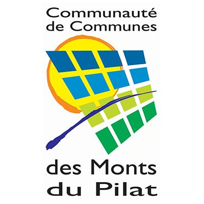 logo-cc-montsdupilat