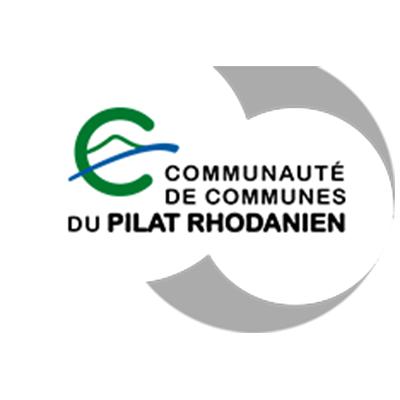 logo-cc-pilat-rhodanien