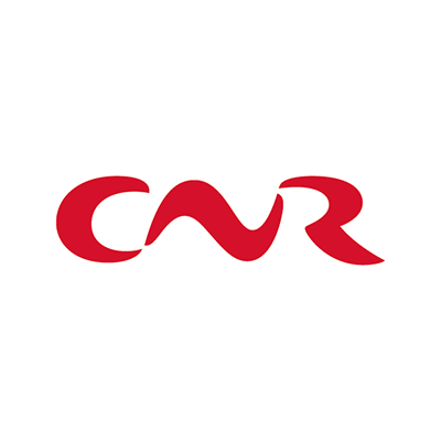 logo-cnr