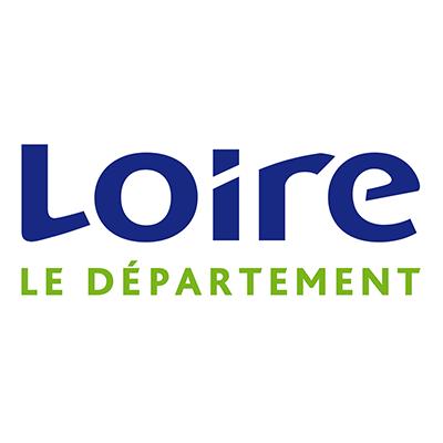 logo-departement-loire